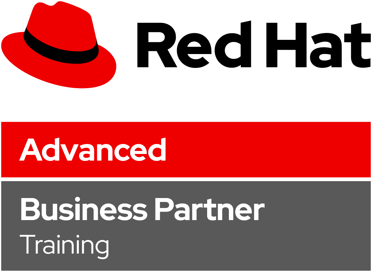 Logo-Red_Hat-Advanced_Bus_Partner-Training-A-Standard-RGB