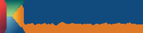 kryterion-logo