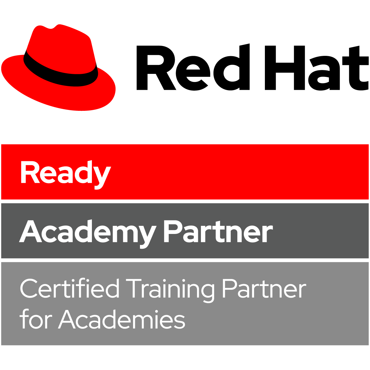 red-hat-ready-training-partner-certified-training-partner-for-academies